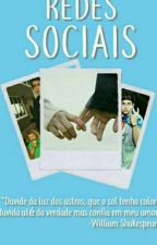 Redes Sociais||Nash Grier by ItsNashGirl