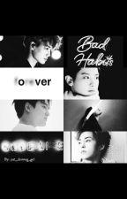 The price of happiness [exo hungarian ff] by just_drawing_girl