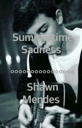 Summertime Saddness Shawn Mendes by LIGHTSON1998