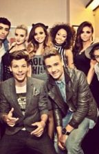 Us by littlemix_and_1D