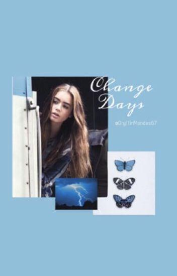 Change Days
