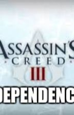 Assassin's Creed Independence (an alternate universe OC story thing) by glitchedsans