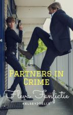Partners in crime - Fleva by kelseyjoelle