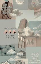 change me ✫ blake gray [1] by magconngirll