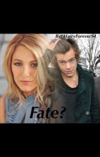 Fate? (Harry Styles) by Harryforever94
