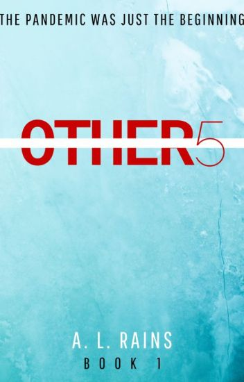 OTHERS (Formerly The Scarlet Effect)