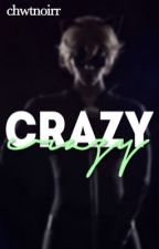 CRAZY |Mlb| by chwtnoirr