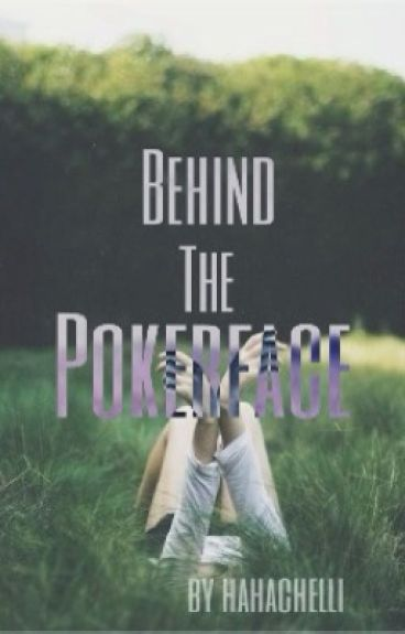 Behind the Pokerface ✓