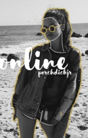 online || ccr by porchdickjr