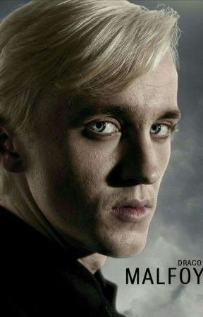 Shy and Pride (Draco Malfoy x Reader) - Chapter 6 - Wattpad