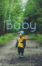 Demons Baby (BoyxBoy) by Glarchi