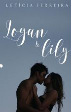 Logan & Lily by leticiaafrrs