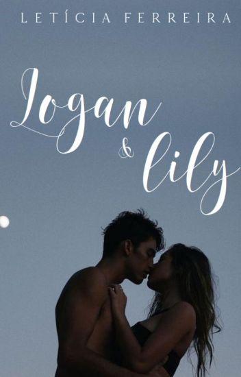 Logan & Lily
