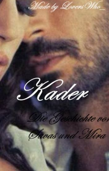 Kader (Schicksal)