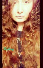 Kelsey.. 😛 by VitaMia18