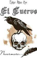 El Cuervo by DarcyHomez