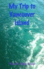 My trip to vancouver island by pink_fluffy_bunny2