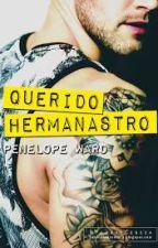 Querido Hermanastro© by dipraaa