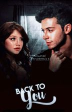 Back To You (Lutteo) by fffucksourss