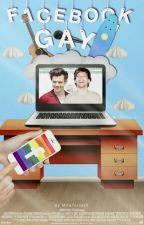FACEBOOK GAY by MitaTorres0