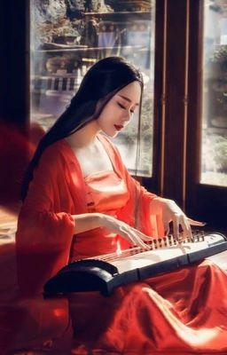 [Edit]Tử Cực Thiên Hạ-Hôi Manh Manh(NP)