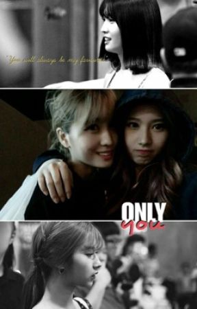 Only You by vouzmemomoring