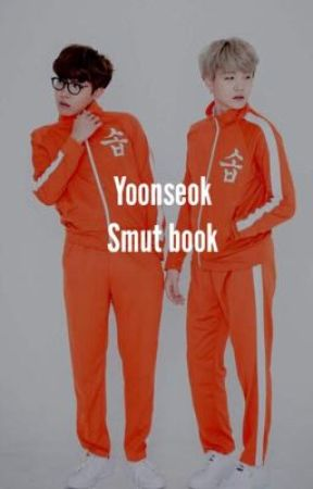 Yoonseok Smut Book by -candykook