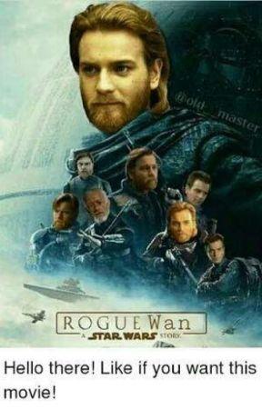 117365567 288 k344991 meme wars episode i the high ground menace x wattpad