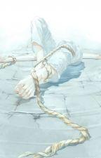 [Đam/Edit] Khoái xuyên chi tôi sắp chết rồi by HigoHigo1