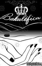 Bakuléfica [KatsuDeku] by NamieNunally