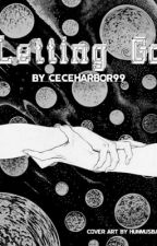 Letting Go by ceceharbor99
