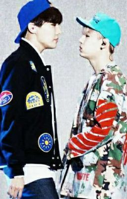 [SERIES] All About SOPE :)