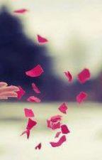 ♥ Anh à! Hay là em yêu anh nhé?! by tuyenhanu