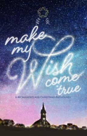My Wish... by _SetoSorcerer_Girl
