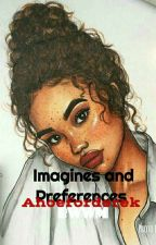 interracial Imagines, Preferences, Smut, And Groupchats  omaha/freshlee by Ahoeforderek