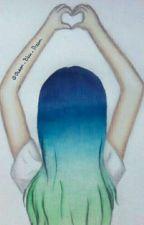 Frasi tumblr ❤ by Beatrice21_04
