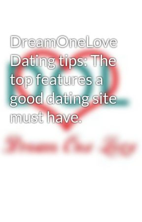 good dating site pictures online matchmaking ds3