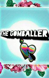 The Gomballer by diaraputri