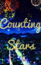 Counting Stars(a NaLu Fan Fiction) by Dragons103