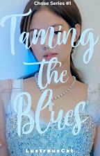 Hes Dating The Ice Princess (On-Going) (#Wattys 2017) by Myxelica