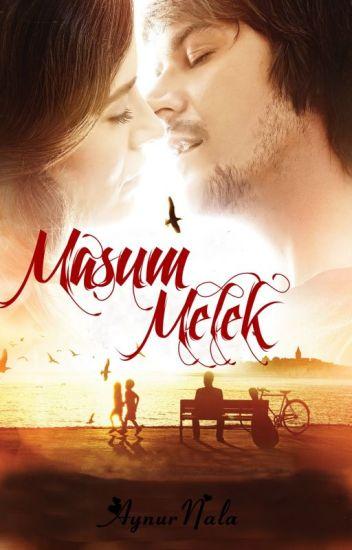 MASUM MELEK