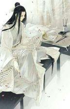 [BHTT - Xuyên - Tự] Cầu Nàng Về Làm Nương Tử by IAuTinh