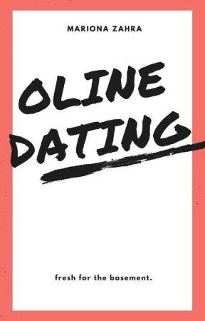 Online dating by princellar