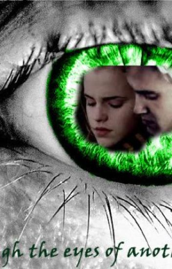 Through the Eye's of Another. (A Draco Hermione Love Story.)