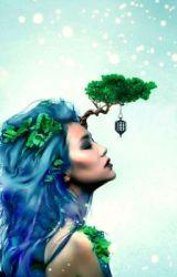 Sky Weaver by haofei