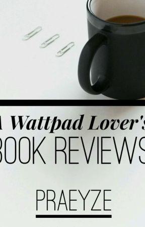 A WattPad Lover's Book Reviews - Sold - Wattpad