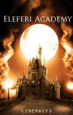 Miss Coldhearted Nerd Is The Long Lost Princess by Zerrafine_Hena_18