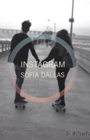 Instagram||Sofia Dallas by itssofia06