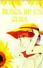 En Busca De Una Cura - InoHima 2 by ShinoAsada724