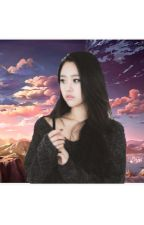 Succesfull debut | Y/N x BTS by YaGirlJiwoo